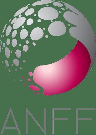 Logo ANFF