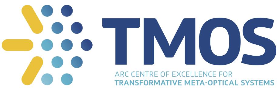 Logo TMOS